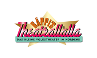 LogoPartnerRebo2017 Theatrallalla